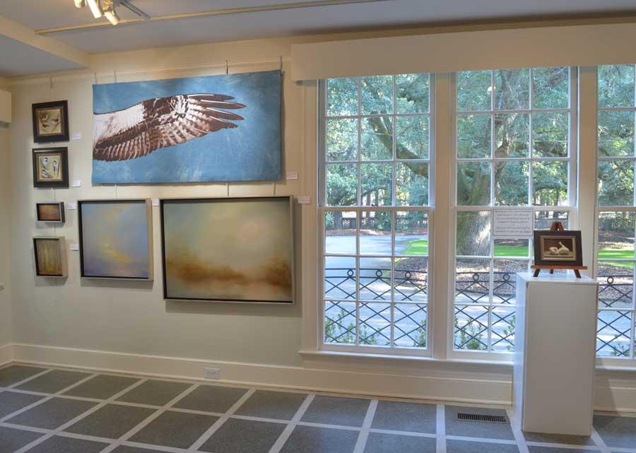 gallery shot of solarworship