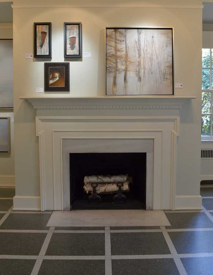 gallery_whitefireplace
