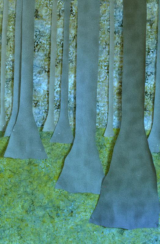 cypress_trees